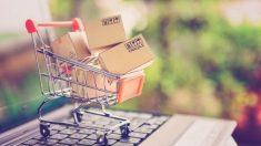 Aprende cómo vender por Internet paso a paso y con éxito