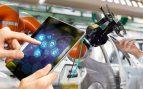 Una mayor digitalización empresarial crearía un millón de empleos anuales en España
