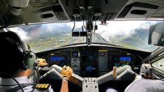 Militares, bomberos, pilotos, profesores o coordinadores de eventos, entre los trabajos más estresantes