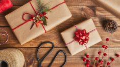 5 regalos originales para los cocinillas