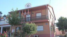 Ayuntamiento de Villabuena del Puente (Wikipedia).