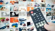 Guía de pasos para saber si tu TV tiene un sintonizador QAM