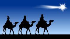 Cuándo y cómo contar a los niños la verdad sobre Papá Noel y los Reyes Magos
