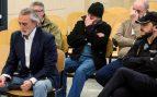 """Correa se niega a declarar """"por indicación de su abogado"""" por los amaños en contratos de Aena"""