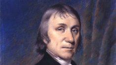Lee grandes frases de Joseph Priestley