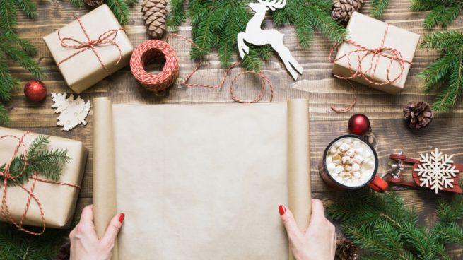 Manualidades Regalar En Navidad.Navidad 2018 Manualidades Para Regalar En El Amigo Invisible