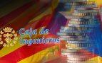 La independentista Caja de Ingenieros es la entidad nacional con más deuda catalana