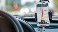 Guía de pasos para poder actualizar tu GPS