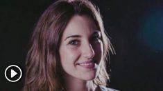 Laura Luelmo, la mujer de 26 años desaparecida en la localidad de El Campillo, Huelva.