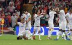Bombazo en el Mundial de Clubes: ¡River Plate eliminado por el Al Ain!