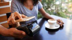 La incorporación de ING impulsa a Bizum: espera conseguir los 10 millones de usuarios en agosto