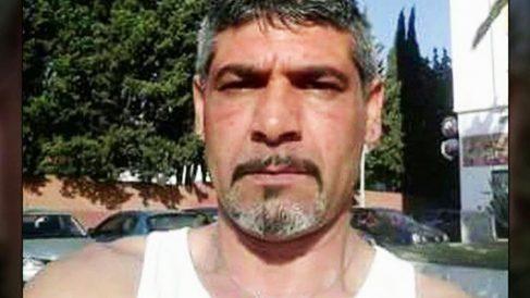 El asesino confeso de Laura Luelmo, Bernardo Montoya.