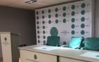 La Fundación López Mariscal abre su centro en Ubrique