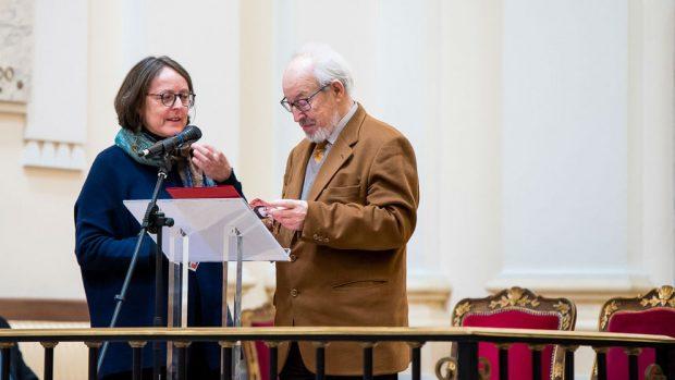 Manuel de Falla vuelve a emocionar con una obra inédita estrenada en Madrid