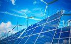 El BEI, banco público de la UE, no financiará más proyectos con combustibles fósiles