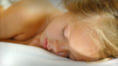 Los beneficios de dormir desnudo según la ciencia y sus estudios
