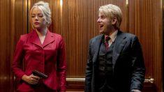 'Maniac' en Netflix para esta Navidad