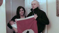 Pena de cárcel para unos padres por llamar a su hijo Adolf en honor a Hitler