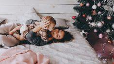 Los mejores planes en familia para hacer en Navidad