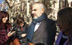 Carrizosa descarta romper con Valls por haber apoyado a Colau como alcaldesa