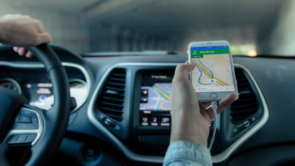 Guía para hacer que el GPS funcione incluso sin cobertura