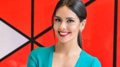 Cristina Pedroche renueva  con Atresmedia Televisión  su contrato de larga duración