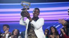 famous-ganador-ot-2018