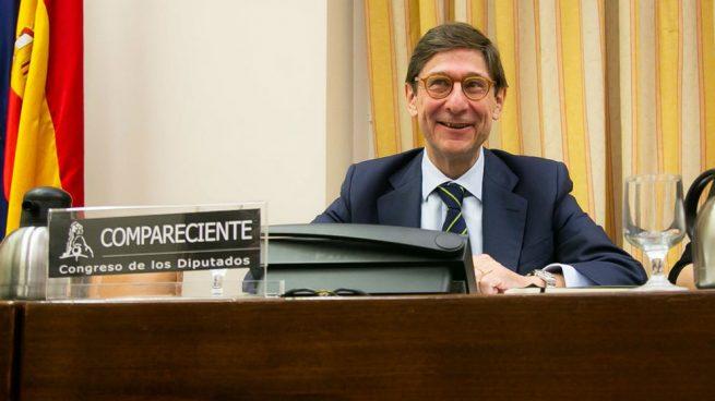 El caso Bankia apura las sesiones previas a la testifical de Goirigolzarri
