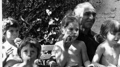 Robert Doisneau será uno de los protagonistas de los reportajes de 'La noche temática'