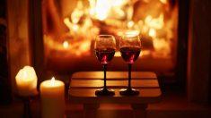 Los mejores vinos para la cena de Navidad
