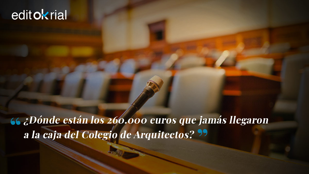 opinion-editorial-Carmena-interior