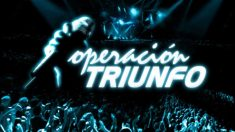 Operación Triunfo 2019