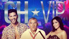 ¿Suso, El Koala o Miriam? ¿Quién ganará 'GH VIP 2018'?