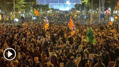 manifestacion-barcelona-tumbemos-el-regimen-655×368