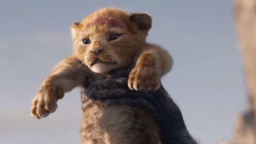 Películas Disney que arrasarán en 2019