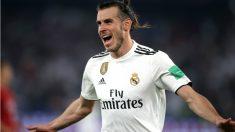 Liga Santander: Real Madrid – Alavés | Partido de hoy de La Liga, en directo.