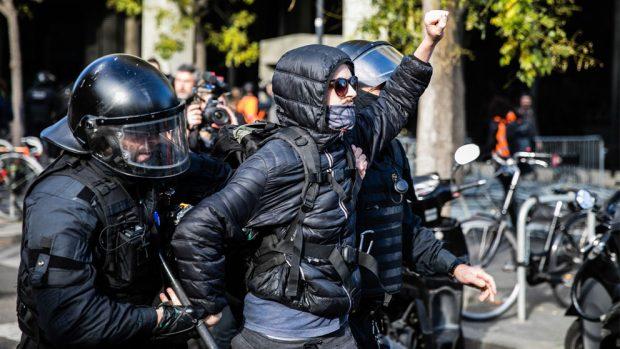 Últimas noticias de hoy en España martes, 25 de diciembre de 2018