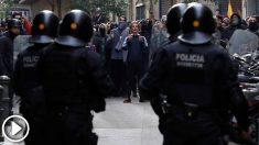 disturbios-mossos-barcelona-cdr-arran-655×368 copia