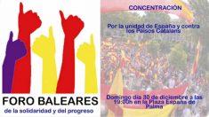 Foro Baleares
