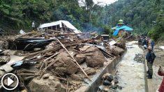 inundaciones-en-indonesia-655×368 copia