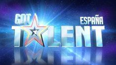 Un especial de 'Got Talent' esta noche en la programación tv. (Foto: Telecinco)