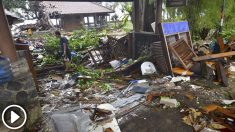 tsunami-indonesia-655×368 copia