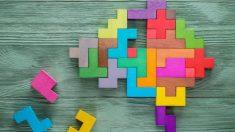 Guía de pasos para que sepas cómo hacer un Tetris casero