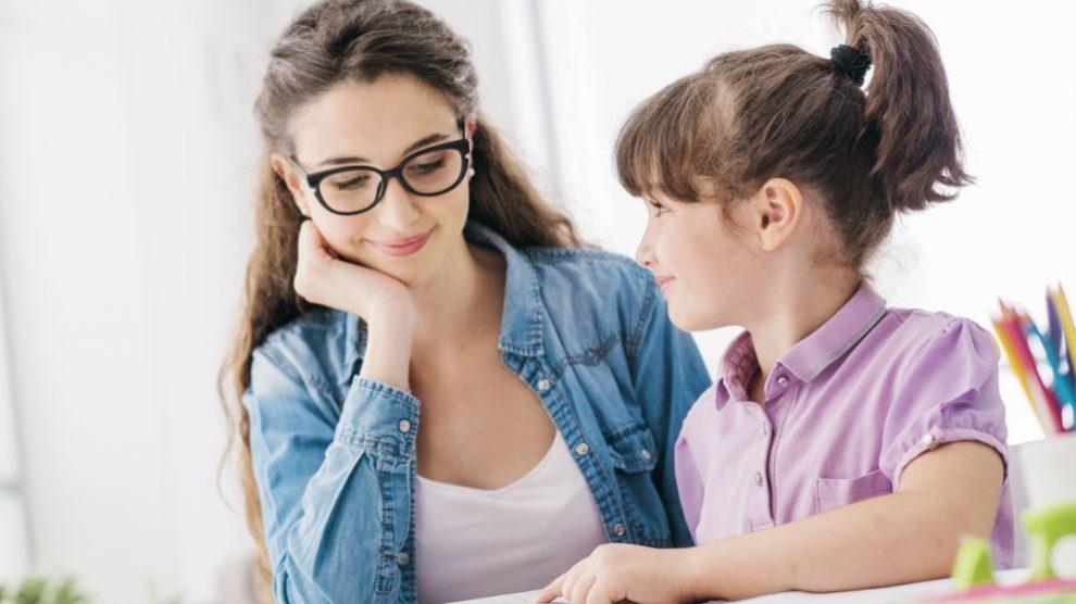 Todos los pasos que debes dar para encontrar trabajo como au pair