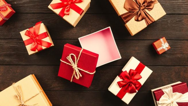 10 ideas diferentes para regalar en navidad 2018 for Regalo mobile tv