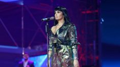 Jonida Maliqi será la representante de Albania en 'Eurovisión 2019'