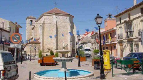 Villaconejos, una de las poblaciones de gentilicios más famosos.