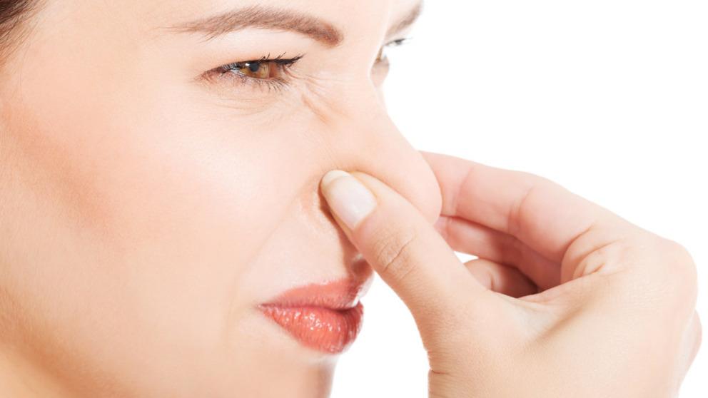 Los malos olores que nos hacen más sanos… Según la ciencia y un nuevo estudio