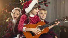 Los mejores villancicos tradicionales para cantar en Navidad 2018