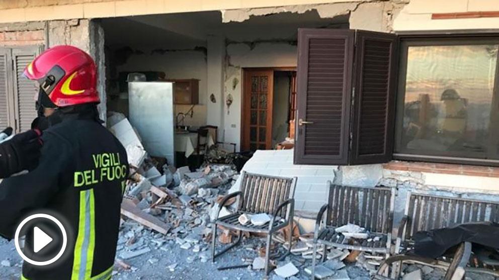 consecuencias-del-terremoto-en-italia-655×368 copia